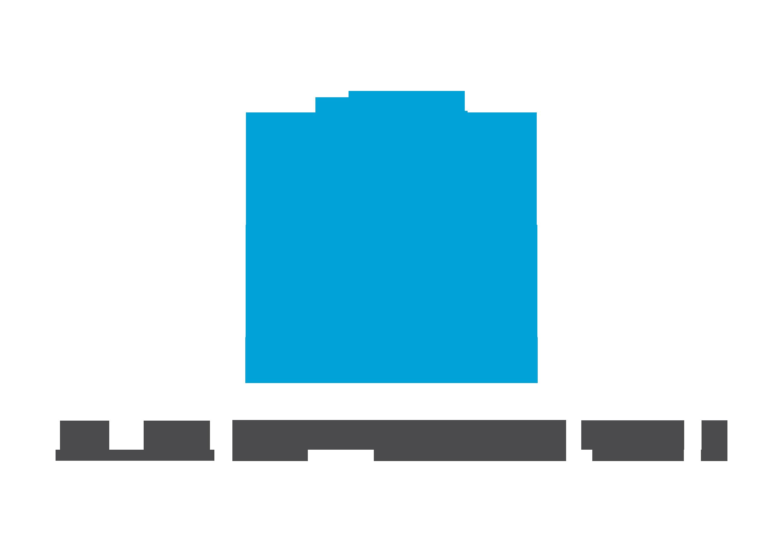 Alparo logistics-Jesteśmy prężnie działającą firmą zajmującą się transportem drogowym i spedycją towarów na terenie Polski i poza jej granicami.